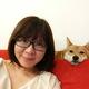 創作者 愛軟貓的職場筆記 的頭像