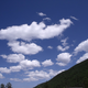 創作者 雲朵兒 的頭像
