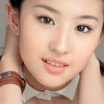 yeoiows2ue