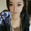 yqowaugi2k 圖像
