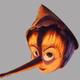 創作者 ys202007 的頭像