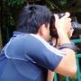 ytung2002