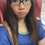 yuan8169