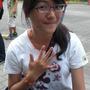 yuchieh630