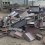 台中鴻源資源回收