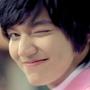 微笑的起點:)