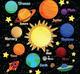 創作者 yuixo47741 的頭像