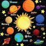 yuixo47741