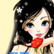 創作者 yulisun2007 的頭像