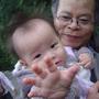 yunro1128