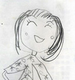創作者 huang.yuting 的頭像