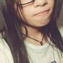 Yuwen MO