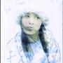yuyan3392