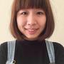 Yvonne Peng