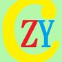 ZhaoYuanClub