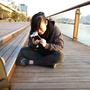 紙米Blog
