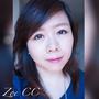 ZoeCC